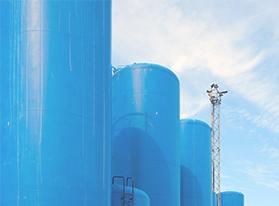 空气过滤器设备在空气过滤过程中的步骤