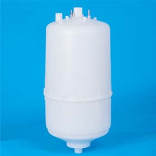 电极式加湿罐